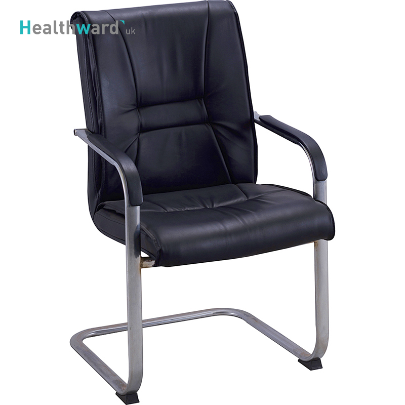 Amazing Hwe063 Doctor Chair Uk Healthward International Limited Ocoug Best Dining Table And Chair Ideas Images Ocougorg